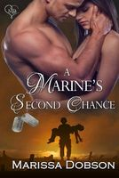 A Marine's Second Chance