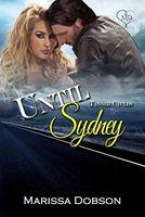 Until Sydney