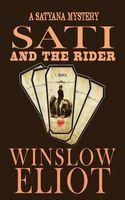 Sati and the Rider