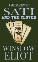 Sati and the Clover