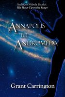 Annapolis to Andromeda