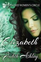 Elizabeth: The Lady and the Sacred Grove