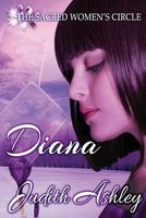 Diana: The Queen of Swords and The Knight of Pentacles