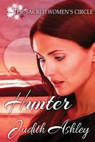Hunter: The Dancer and the Drum