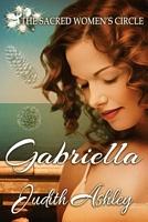 Gabriella: Chaos and Symmetry