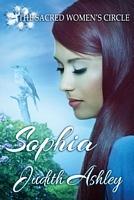 Sophia: Every Ending Is a Beginning