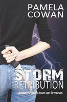 Storm Retribution