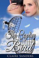 The Captive Bird