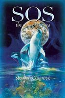 SOS: Song of the Sea