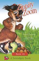 Zippity Zoom