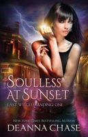 Soulless at Sunset
