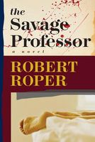 The Savage Professor