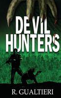 Devil Hunters