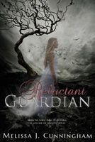 Reluctant Guardian