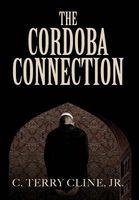The Cordoba Connection