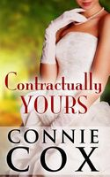 Contractually Yours