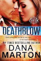 Deathblow