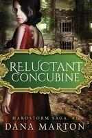 Reluctant Concubine