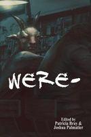 Were-
