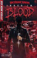 Ice Nine Kills: Inked in Blood