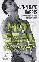 HOT SEAL Redemption