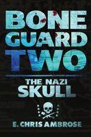 The Nazi Skull