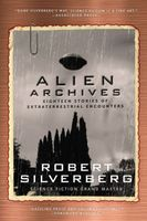 Alien Archives