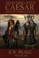 Rise of Germanicus