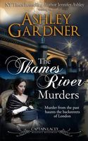 The Thames River Murders