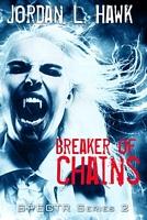 Breaker of Chains