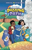 Puzzling Path