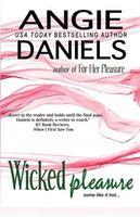 Wicked Pleasure