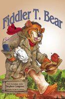 Fiddler T. Bear