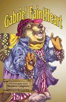 Gabriel Faintheart