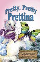 Pretty Pettina