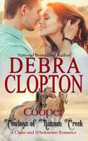 Cooper: Charmed by the Cowboy