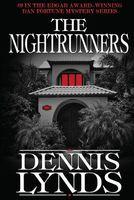 The Night Runners