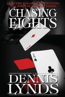 Chasing Eights