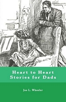 Heart to Heart Stories for Dads