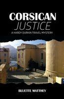 Corsican Justice