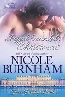 A Royal Scandals Christmas