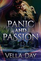 Panic and Passion