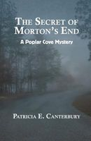 The Secret of Morton's End