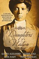 Daughters of a Nation