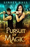 Pursuit of Magic