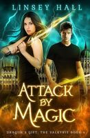 Attack by Magic