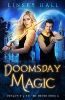 Doomsday Magic