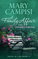A Family Affair: The Homecoming