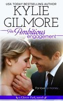 An Ambitious Engagement