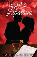 Love and Libations